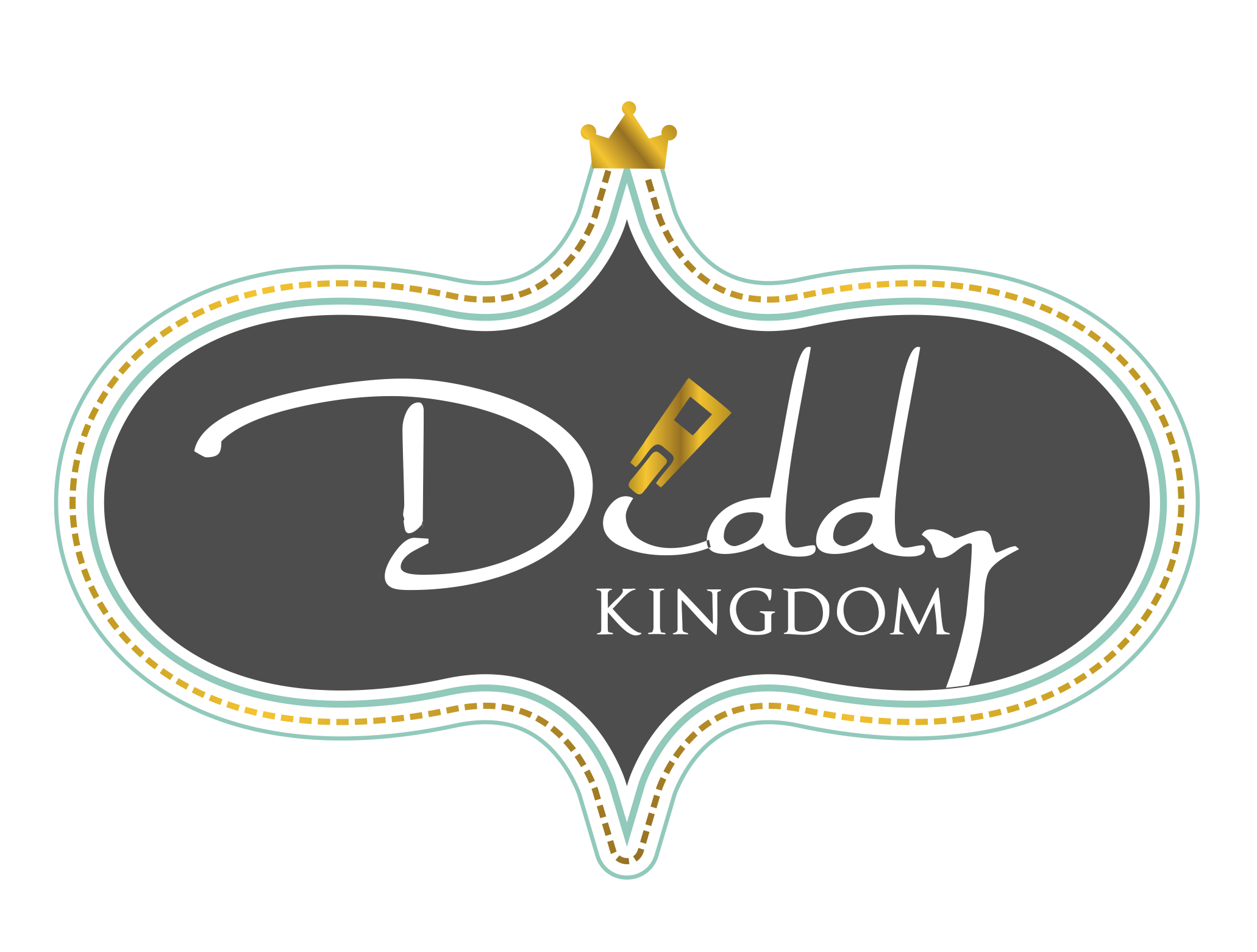Diddy Kingdom Clothing